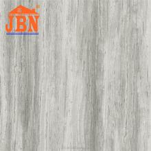 2012 new design Wooden rustic tiles 600x600mm