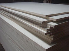 MR/WBP/melamine/E1/E0 glue,pencil cedar face carb p2 plywood