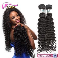 XBL Factory Price 7A Long Lasting Chemical Free rebonding hair