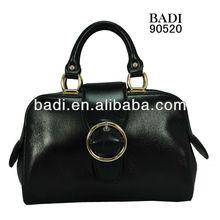 2013 women bags 2012 designed