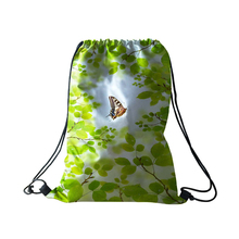 2015 Wholesale Customized Hot Sell New Foldable Drawstring Bag,Non Woven Drawstring Bag From Yiwu