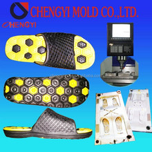 top quality Eva Shoes Sole Mold