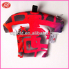 Silkscreen Printing Customized Logos Microfiber Mobile Phone Bag