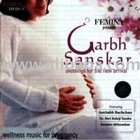 Garbh Sanskar by Shri Balaji Tambe