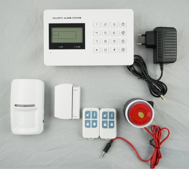 EB-832-GSM alarm.jpg