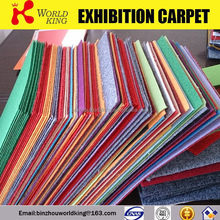 Design cheapest exhibition carpets hand made