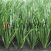 SUNWING indoor soccer artificial grass