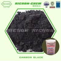 RICHON Rubber Chemical Additive CAS NO 1333-86-4 Carbon Black nanotubes N220