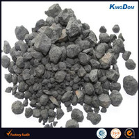 clinker cement clinker prices