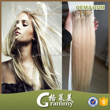 2015 New Product Popular Express Hair 32 inch hair extensions