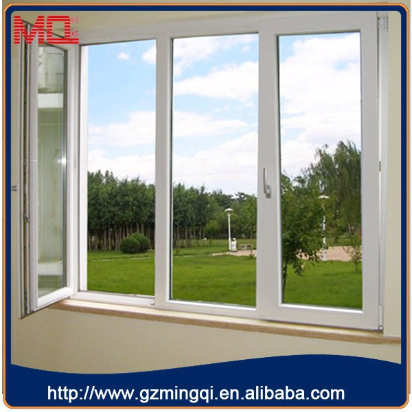 Upvc sliding windows with grills window grill design quotes for Upvc window quote