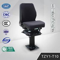 TZY1-T10 Personalized Custom Light Truck Seats