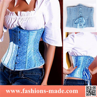 2015 Summer xxl Movies lace Open Hot Sexy Corset