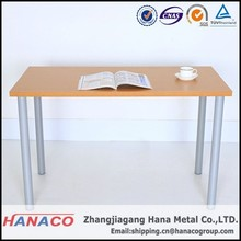 office furniture work table writing desk