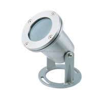 high power ip68 stainless steel swimming pool led light