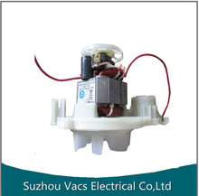 vacuum cleaner accessory electrical motor
