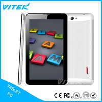 Smart Android 4.4 WIFI Phone Tablet 7 3G NO Name