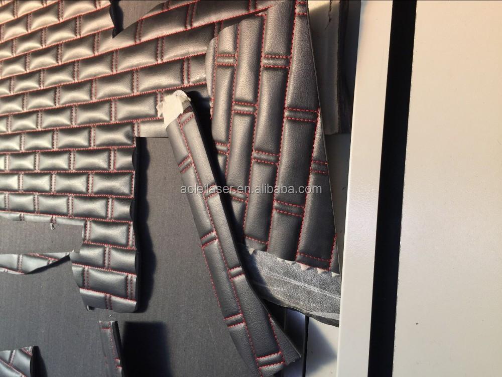 1600 2500mm digitale composites schneideplotter f r leder stoff karton schneiden. Black Bedroom Furniture Sets. Home Design Ideas