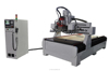 ATC CNC cutting ROUTER/Factory supply discount price 3d woodworking CNC router/Wood cutting machine for solid wood,MDF,aluminum