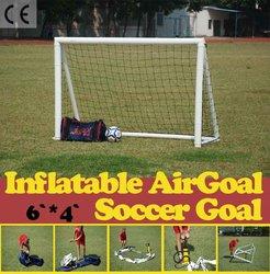 mini sporting goods (Portable Soccer Goal)