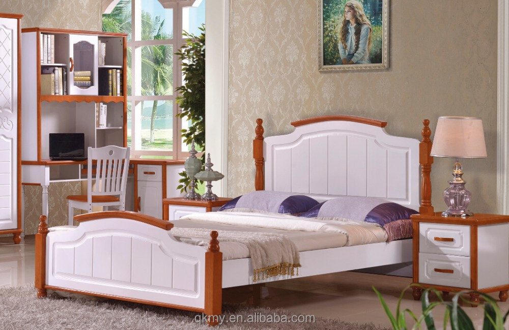 Bedroom Furniture Prices Modern Bedroom Furniture Prices Bedroom