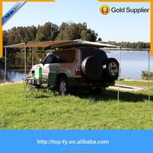 Car camping awning/ Double Camping Awning/awning tent