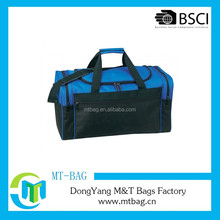 2015 hot sale dance competition travel bag