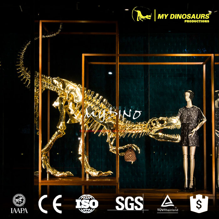 golden dinosaur skeleton 1.jpg