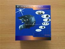 BT-S1 800 metres, bt interphone bluetooth motorcycle helmet intercom, bluetooth intercom