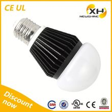 Cul Led Bulb E27 9W, New Design 9W Led Bulb For House, Ul A60 Led Bulb 60W Replacement