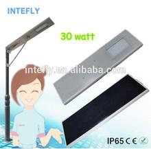 Supply high quality LED solar lights, China factory distribute fiber optic solar light system