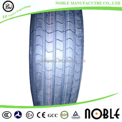 we looking for distributors tire 11R22.5 korea manufacture tire