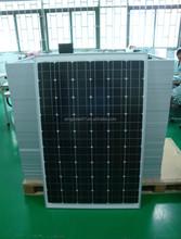 China Cheap Price Monocrystalline 200 watt Solar Panel