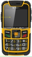 large handy digit cell phones for outdoor use