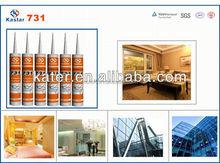 high quality,mastic sealant,elastic,manufacturer