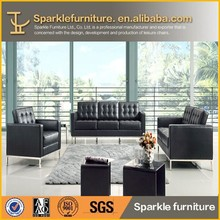 2015 new designes fashionable home use modern furniture living room