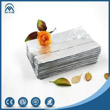 Sell Silver Household Aluminum Foils