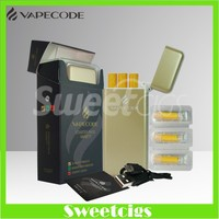Disposable e cig 2015 newest smart pcc e cigarette original ecig battery case