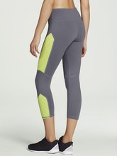 Ankle length 3/4 capri reasonable price and excellent quality yoga pants india
