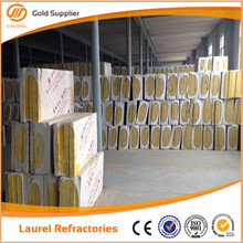 External Thermal Insulation Composite System Insulation Material With Wire Netting