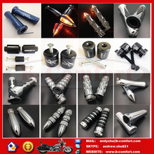 high quality racing handle grips with best price for sale
