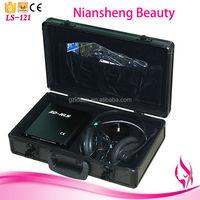 Guangdong Manufacturer D NLS Health Analyzer, 3D NLS non Linear Diagnostic System
