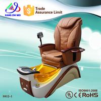 spa pedicure foot tub/triangle hot tub spa/outdoor sexy hot tub massage spa