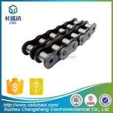 120GA-2/24A-2 Steel Chain Tensioner Roller