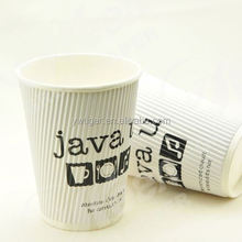 disposable tea cups,printing paper cups,market price for paper cups