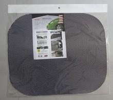 HOT Selling Static Car Sunshade Car Sun Visor Pocket