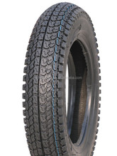 6pr/8pr High quality motorcycle scooter tire sizes 130/70-12 130/60-13