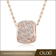 Alibaba China supplier wholesale jewelry set , fashion jewelry supply