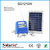 2015 hot sale 280w mono solar panel solar cells with tuv iec ce for solar systems