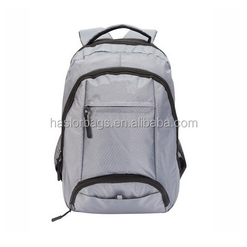 2016 cheap high quality wholesale backpack